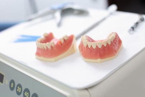 Dentures-2